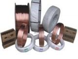 电力牌ER55-D2-Ti气保护焊丝
