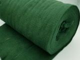 河南博一化纤大树护树带裹树布实用优势