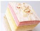 万元餐饮创业项目,济南新支点蛋糕店加盟