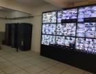 广西品视科技有限公司承接大型弱电工程安装维护