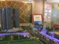 新桂广场 新桂公馆 写字楼 80平米