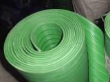 批发防滑橡胶板 条纹橡胶板 红色绿色橡胶板