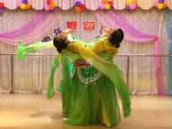 广州天河区最好的古典舞民族舞芭蕾形体舞周末专业培训班