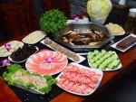 鱼锅一家人火锅加盟 加盟的费用是多少钱