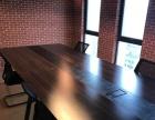 兰陵九州数码城写字楼200平米共享空间