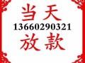 广州户口贷款,广州私人贷款,广州应急贷款