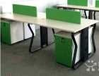 办公家具厂家振聪家具厂家供应各地区办公家具办公桌椅