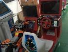 广州游戏机厂家