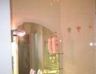 特惠南山天虹附近地铁大新高档公寓做饭洗衣上网安静