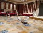 重庆鱼洞专业地毯清洗 沙发清洗 玻璃清洁 外墙清洗
