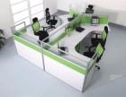 苏州沧浪新城家具安装师傅 安装办公室家具 安装办公桌椅