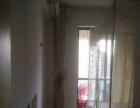 宝翠茗苑3室2厅1卫