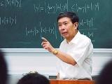 上門或網絡教學,名校數學教師110元,5次課提分