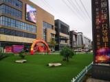 大学城二楼独立商铺17平米20万