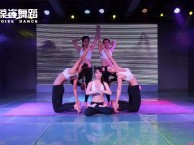厦门流瑜伽培训基地葆姿金尚校区