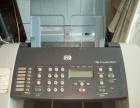 HP-3015激光多功能一体机低价出售