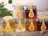 纯天然荆条蜜, 湖南荆花蜜, 野生土蜂蜜,土生土长,原汁原味