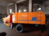 江苏地区出租出售高压6080泵地坪地暖40泵