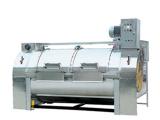 想买优惠的工业清洗机,就来泰州海鑫机电,工业滤布清洗机厂家