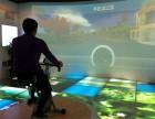 沈阳虚拟翻书,电子签到留言,球型显示,虚拟抢答,虚拟驾驶