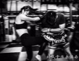 北京拳击俱乐部-北京拳击培训班-北京学拳击-北京拳击馆
