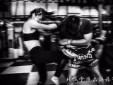 北京哪里学MMA-北京MMA俱乐部-北京MMA培训班