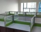 晋城地区厂家出售各种办公家具办公桌电脑桌办公椅