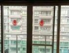 新华林路新华都屏东城标准大面积 欧式单身公寓出租 首租房源