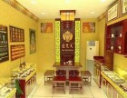 達梵天佛教用品加盟,市場空間大,需求人群多