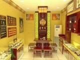 达梵天佛教用品加盟,市场空间大,需求人群多