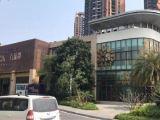 三乡雅居乐万象郡销售中心整体出售两层可做市 酒店