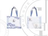 【厂家定制】现货供应环保袋 棉布袋布类包装袋 定制无纺布袋