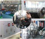 金属化薄膜电容首选JMX佳明新 进口薄膜电容生产供应商