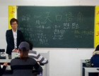 在北京报个日语班一般需要多少钱
