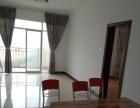 安宁珍泉颐园小区 2室2厅 90平米简单装修1200元/每月