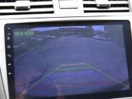 丰田 凯美瑞 2011款 240V 2.4 手自一体 至尊版野马