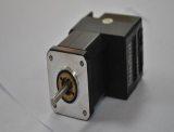 **鸣志脉冲型集成式步进电机Y2SSTM17R-3E