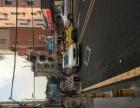 急转3龙岗区商业街布吉老街奶茶饮品店门面优价转让