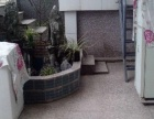 丽景大酒店附近精装两房惊喜来袭