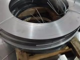 寶鋼冷軋硅鋼片B50A470電工鋼 鍍鋅卷板