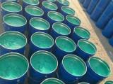供应)武夷山玻璃鳞片胶泥生产厂家 联系方式是多少?