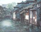 北京国贸大望路成人美术培训 素描班 设计班 水彩 大望路画室