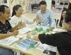 企业高层管理人员培训方案如何制定?