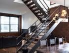 安阳室内楼梯 施工 电话