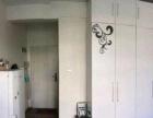 安新南区 港湾一号 1房40㎡精装电梯公寓