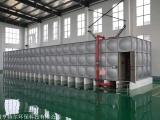 河南消防箱泵一体化厂家