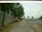锦郊街道东兴村102国道 厂房 400平米
