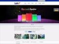 中山网站建设、营销型网站建设,中山网页设计网络策划