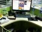 二手办公桌,卡位,卡座,屏风,隔断,