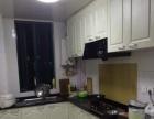 出租浦东北蔡精装房屋 家居式装修 可长租或短租